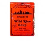 CP Cream Of Wild Rice Soup