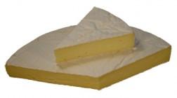 Plain Brie