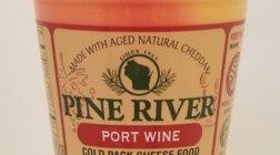 15oz Port Wine Cheese Spread