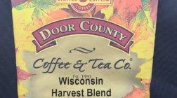 Wisconsin Harvest Blend